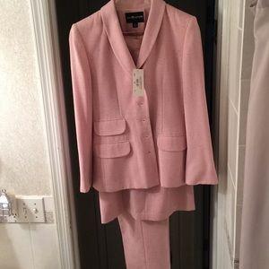 Sag Harbor Suit